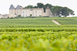 4632299-vineyard-and-chateau-d-yquem-sauternes-region-france